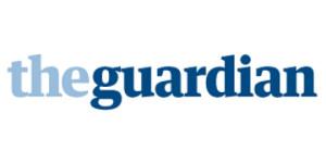 theguardianuk