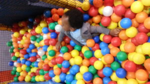 15 Fun Activities for Children in Lagos